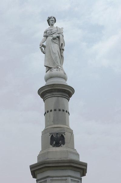 Gettysburg DAY 2-123
