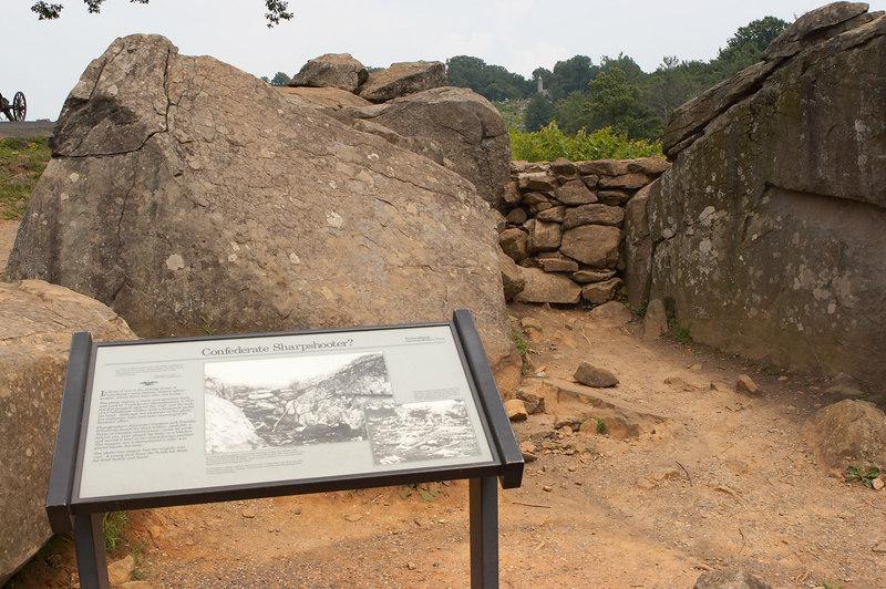 Gettysburg DAY 2-62