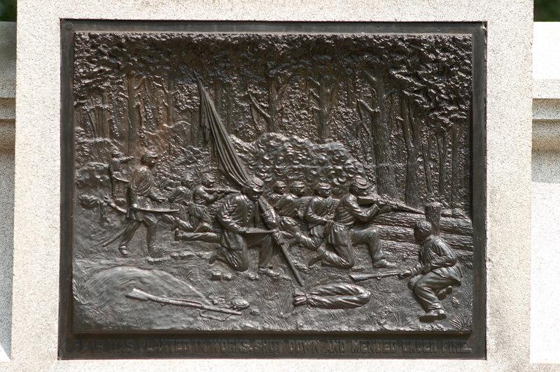 Gettysburg DAY 2-155