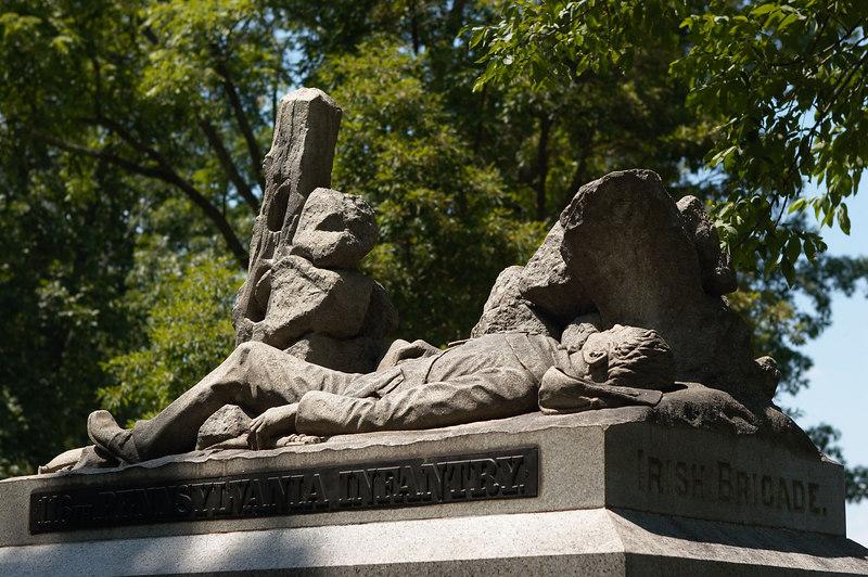 Gettysburg DAY 2-15