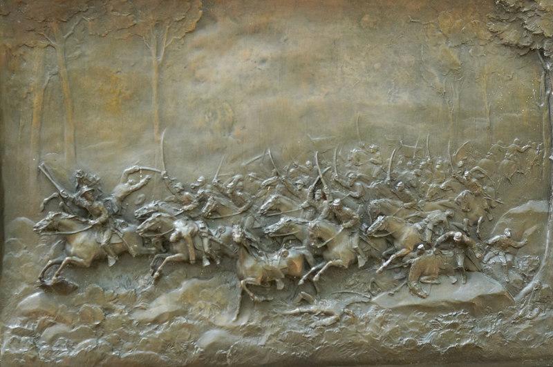 Gettysburg DAY 2-41