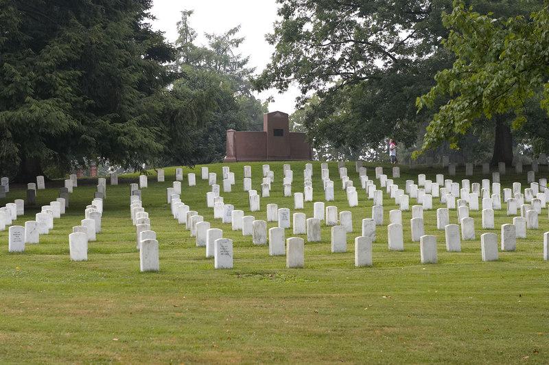 Gettysburg DAY 2-166