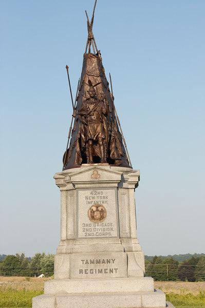 Gettysburg DAY 3-70