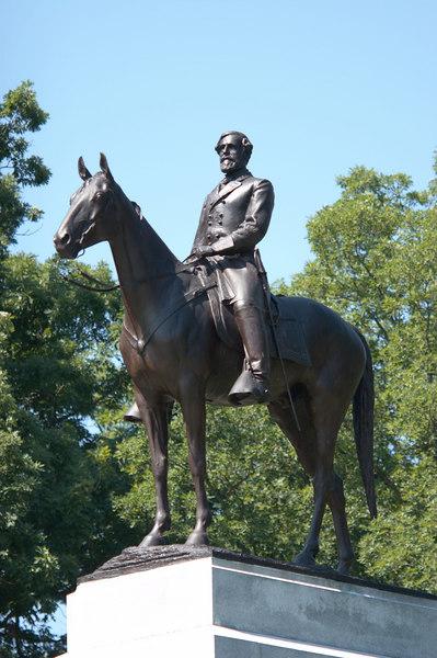 Gettysburg DAY 3-57