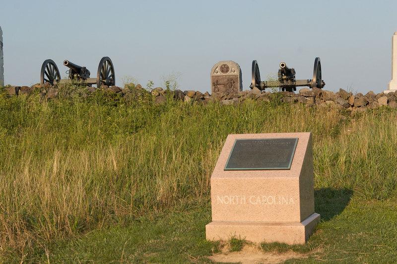 Gettysburg DAY 3-77-1