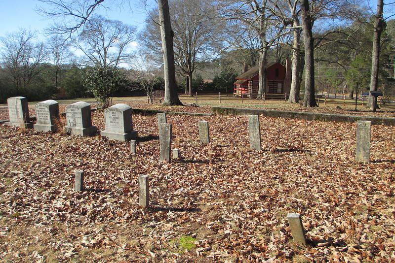 Battle of Kolb's Farm - June 22, 1864 - 5:00pm