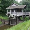 New Salem Saw & Grist Mill