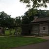 Robert Johnston Residence