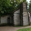 Lukins-Ferguson Residence
