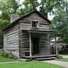 Samuel Hill Residence