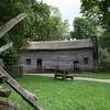 New Salem (Rutledge) Tavern