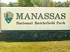 Battles of Manassas or Bull Run