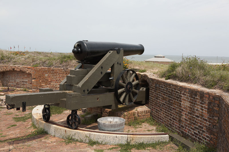 Fort Morgan-07