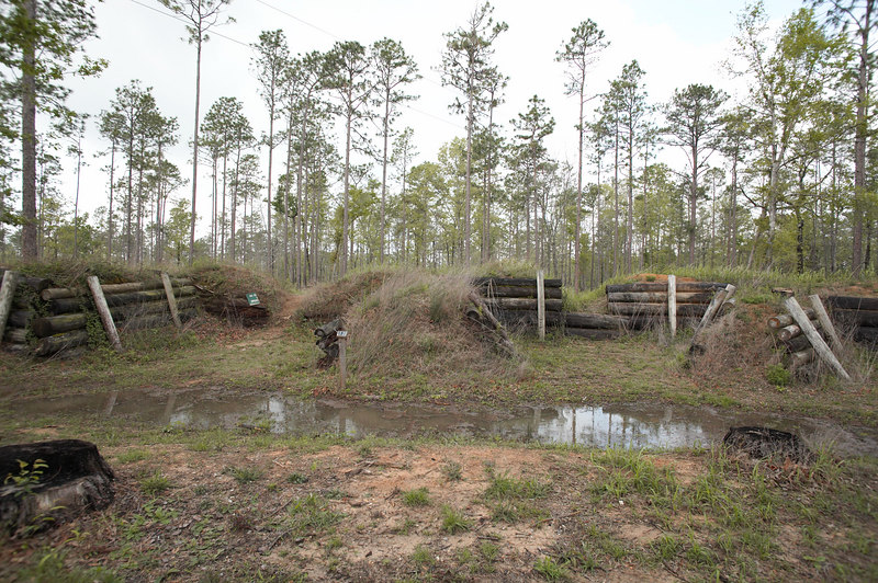 Fort Blakely-25