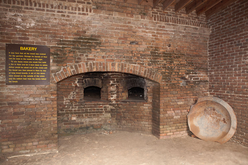 Fort Gaines-04