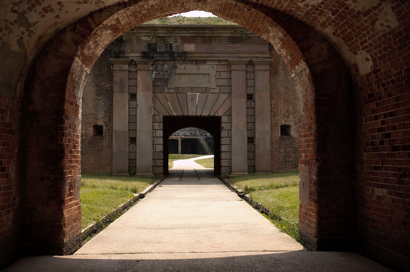 Fort Morgan-05