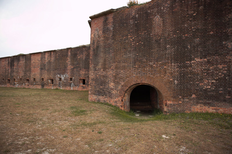 Fort Morgan-18