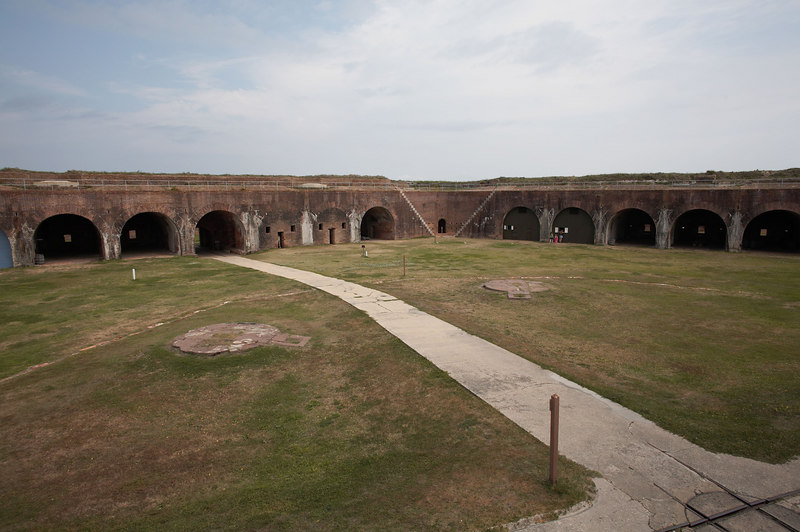 Fort Morgan-14