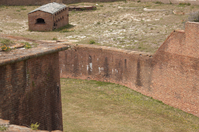 Fort Morgan-11