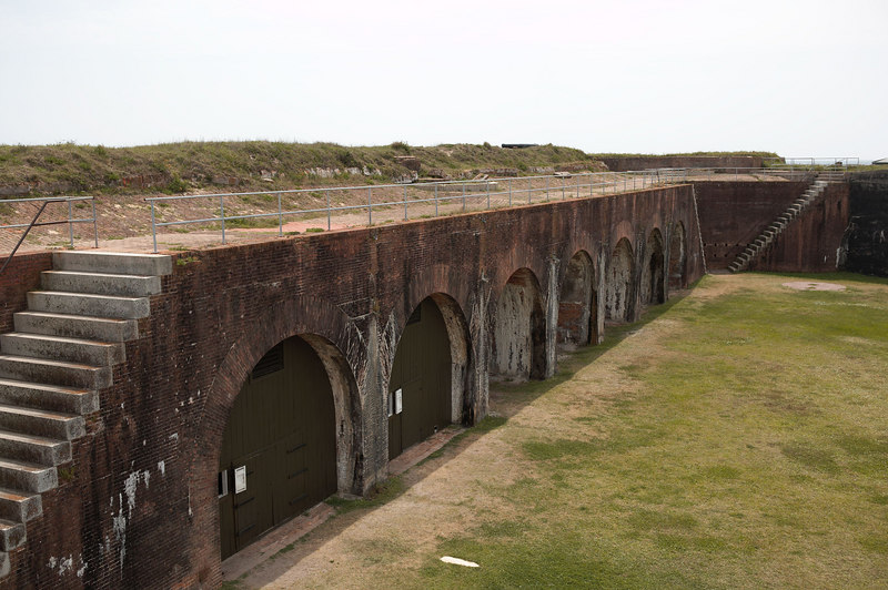 Fort Morgan-06