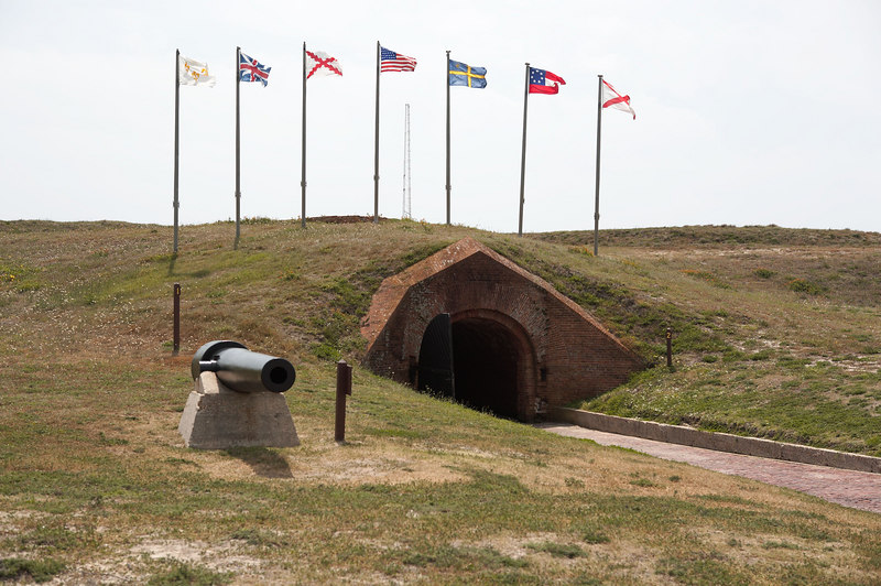 Fort Morgan-04