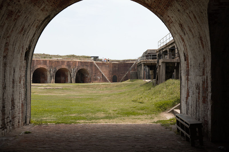 Fort Morgan-15