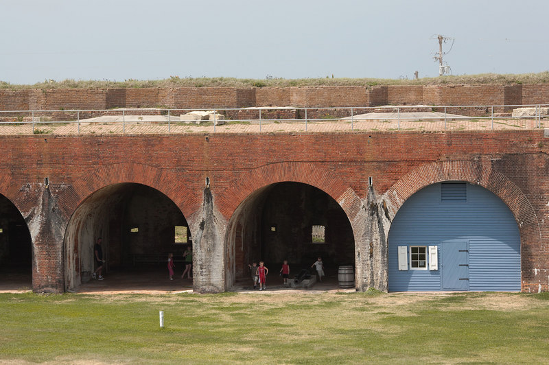 Fort Morgan-09