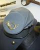 Confederate corporal's Kepi cap