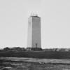 <b>Washington D.C. (ca. 1860)</b> - Washington Monument, whose construction was halted during the war.