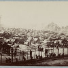 Andersonville Prison - The Sinks (ca. 1864)