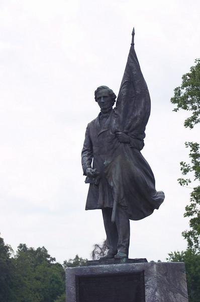 Vicksburg-04-63