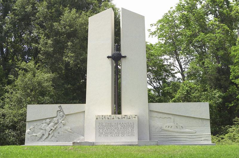 Vicksburg-04-46