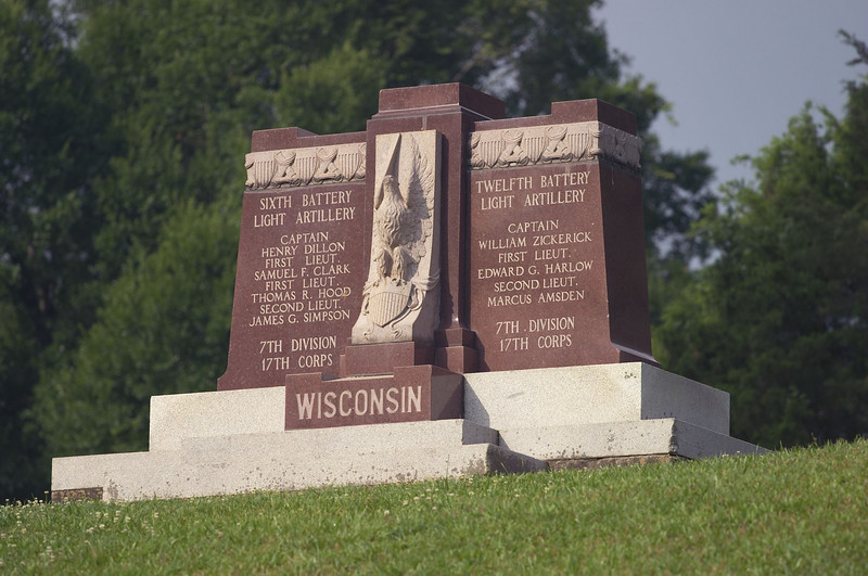 Vicksburg-04-52