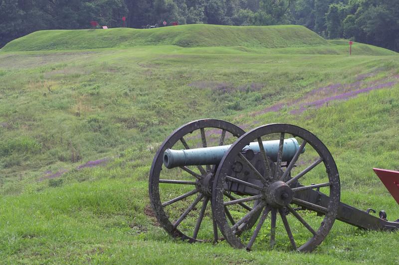 Vicksburg-04-78