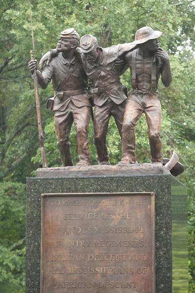 Vicksburg 2006-60