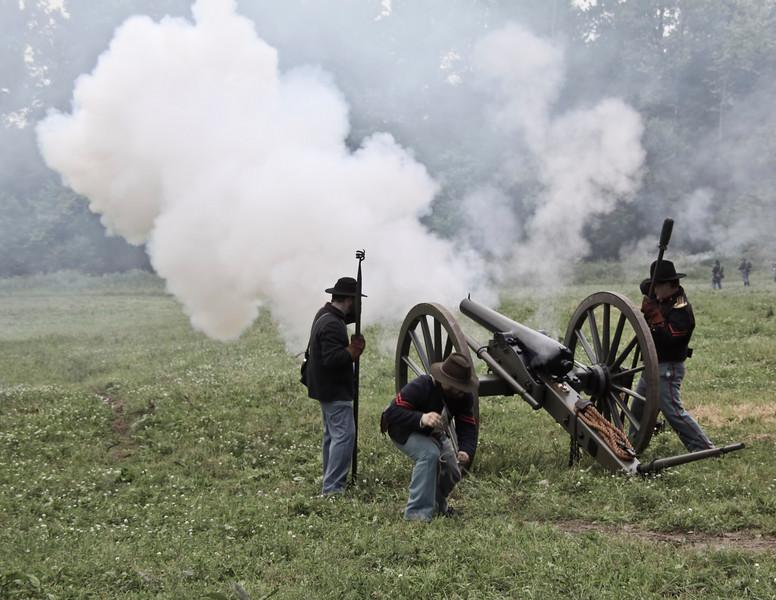cannon_shot