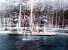 Aqua Spectacle 1977