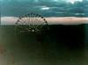 Giant Wheel 1977