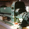 New model WJ Fate-Root-Heath clay extruder  ~  1967