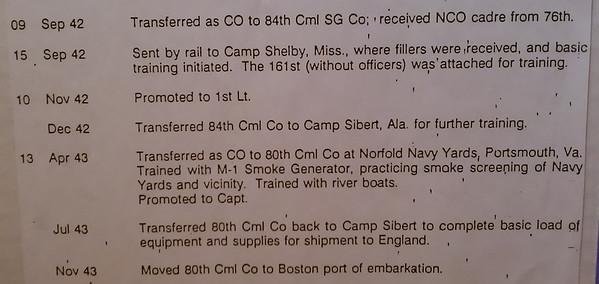 WWII TIMELINE PAGE 2