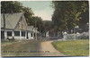 Griswoldville (Colrain) Main St