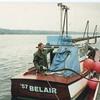 Pete Perlitz,57 Belair,1988,_PORTLAND,Jon Norgaard,