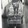 1946_Sockeye_CRPA_Frm_Bellingham