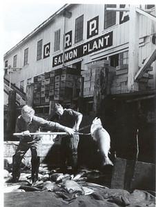 1948_Elmore_CRPA