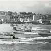 1948 Race,1st  K O  Wika,2nd N Marincovich,Limited 1st L Wegdahl,2nd G Goodell,Astoria,