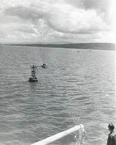 1948_Ferry_Blinker