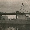 Bobby H  Mostess  Ottie Nelson Columbia River