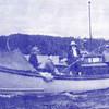 1941_Regatta_29P72G