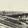 1920_s_Oxident_Station