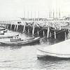 1914_Alderbrook_Hammond_Mill
